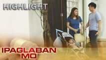 Carmen gets her son back from Amanda | Ipaglaban Mo