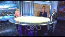 30 vjetori i rënies së murit të Berlinit, i ftuar Romeo Gurakuqi në RTV Ora