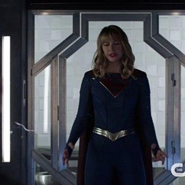 Supergirl - Season 5 Episode 6 - EXCLUSIVE Sneak Peek
