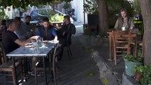 ΓΥΝΑΙΚΑ ΧΩΡΙΣ ΟΝΟΜΑ – ΕΠΕΙΣΟΔΙΟ 52 - Β ΚΥΚΛΟΣ    ΓΥΝΑΙΚΑ ΧΩΡΙΣ ΟΝΟΜΑ (26/11/2019)    Γυναικα χωρις ονομα - Επεισοδιο 52 - Β κυλκος    ΓΥΝΑΙΚΑ ΧΩΡΙΣ ΟΝΟΜΑ – ΕΠΕΙΣΟΔΙΟ 53 [Σ2]