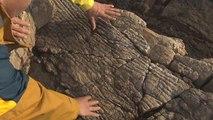 백령도 나이는 10억년...지질 관광 활기 찾을 듯 / YTN