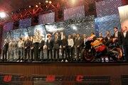 Les FIM MotoGP™ Awards en direct