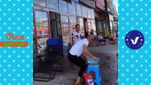Best Funny TikTok Videos #480 - TikTok meme compilation