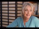 « Marie Laforêt se croyait mal aimée »  les confidences de Sheila