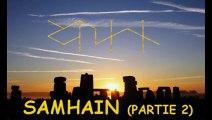 Samhain - So-Wen (2)