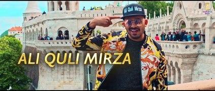 Ishqam Official Video Mika Singh Ft Ali Quli Mirza Latest So