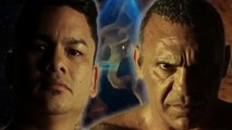 El Chino Maidana vs. Acero Cali (Trailer)