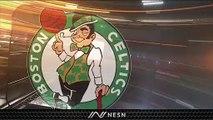 Jaylen Brown Shines In Celtics' Seventh Straight Win