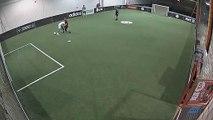 Equipe 1 Vs Equipe 2 - 09/11/19 20:00 - Loisir Poissy (LeFive) - Poissy (LeFive) Soccer Park