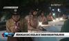Peringati Hari Pahlawan, Renungan Suci Digelar di Taman Makam Pahlawan Surabaya
