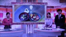 2019 10 25 NHK ほっと ニュース アイヌモシリ【 神聖なる アイヌモシリからの 自由と真実の声】