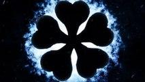 Black Clover (TV) - Ending 1 HD