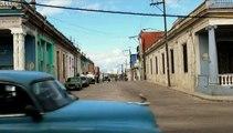 cap 2 entrega, novela cubana
