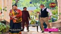 Phir Laut Aayi Naagin 24th October 2019 Full Episode 39
