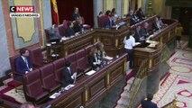 Espagne : Les nouvelles élections feront-elles le jeu des extrêmes ?