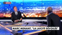 L'invité(e) de la Matinale week-end du 10/11/2019