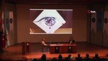 16'ncı İstanbul Bienali '7'nci kıta' temasıyla gerçekleşti
