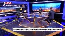 La chronique Médias du 10/11/2019