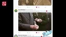 CHP'li belediyelerden 10 Kasım için tweet zinciri