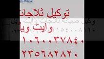 مركز اصلاح وايت ويل الشرقية  01283377353   صيانة ديب فريزر وايت ويل    01093055835
