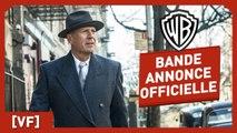 Brooklyn Affairs - Bande Annonce Officielle (VF) - Edward Norton  Bruce Willis  Alec Baldwin (Motherless Brooklyn)