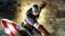 PS3_Longplay - Captain_America_Super_Soldier_(EU)