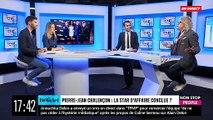Pierre-Jean Chalencon dévoile les concepts de deux émissions qu'il va présenter sur France 2