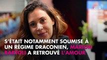 Marion Bartoli fiancée à Yahya Boumediene : sa belle annonce sur Instagram