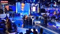 """ONPC : François Ruffin estime qu'il faut """"supprimer la publicité"""" (vidéo)"""