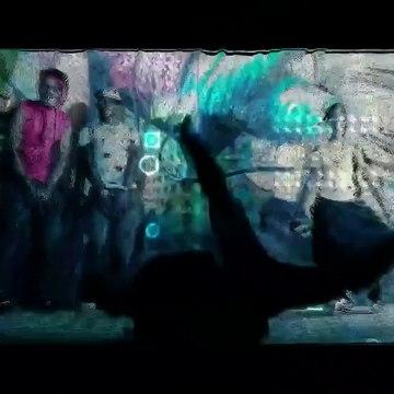Dance+ 5 | Montage