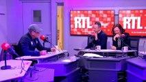 """France Télé : """"Y a des gens qui sont là pour nettoyer, virer les vieux"""""""