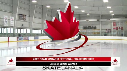 2020 Skate Ontario Sectionals - Rink B (14)