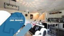 A vendre - Appartement - ANNEMASSE (74100) - 3 pièces - 67m²