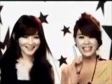 "T-ARA: WONDER WOMAN (Seeya + T-ara) | From ""T-ara - Day by Day"" 2012"