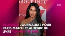 Kim Kardashian prête à se lancer en politique ? Son ambition dévoilée