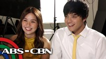 Travel with KathNiel | Rated K