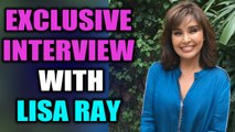 Exclusive Interview: Actor Lisa Ray talks about her book 'Close to the Bone'   Boldsky