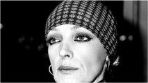 « Marie Laforêt se croyait mal aimée » : les confidences de Sheila