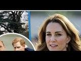 Prince William, Kate Middleton, choc, déballage intime sur la BBC