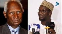 Faidherbe se vantait d'avoir tué des nègres et le Sénégal continue aujourd'hui de lui rendre hommage