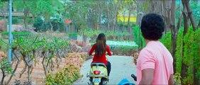 Krishna Rao Super Market (2019)[Proper Telugu - HDRip - x264 ESubs] Movie Part 3