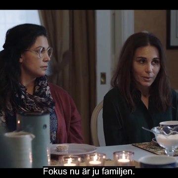 Gåsmamman Säsong 4 Avsnitt 2 BY AndreasH900 YouTube