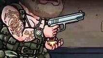 Zombieland Double Tapper - Global Launch Trailer