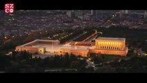 Sabancı Holding'den 10 Kasım'a özel video
