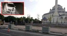 Cami inşaatında çalışan işçiyi öldüren katilden kan donduran ifade: Ölmesi gerekiyordu