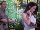 Charmed Season 3 Episode 5 Sight Unseen