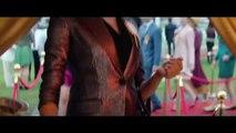 Charlie's Angels - Trailer #2