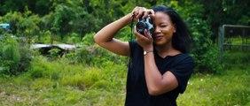 The Photograph - Trailer