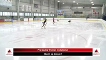 2020 Skate Ontario Sectionals - Rink B (15)