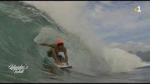 Islander's Tahiti - Saison 3, épisode 32 : session surf sur la côte Est